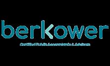 Berkower-logo-edit