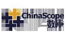 Chinascope