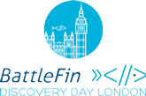 discovery-london-logo