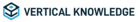 VK-New-Logo---formerly-Vertical-Knowledge