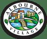 516 Albourne_Village logo test db sync main db