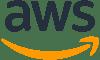 AWS logo PNG