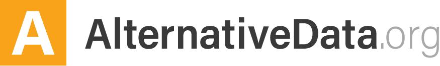 AlternativeData.org (1)