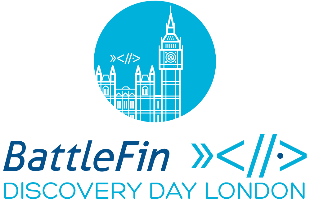 BF-london-logo-blue rectangle-2