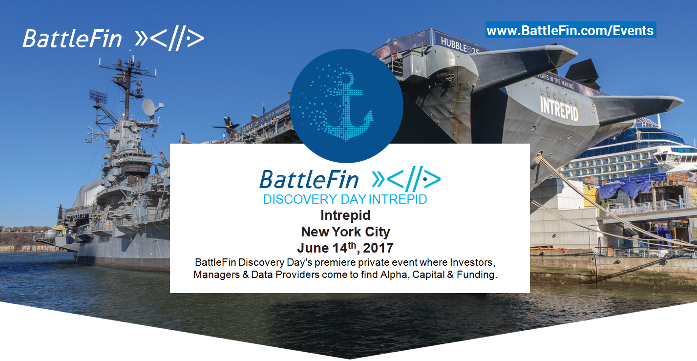 BattleFin-Intrepid 2017 header.jpg