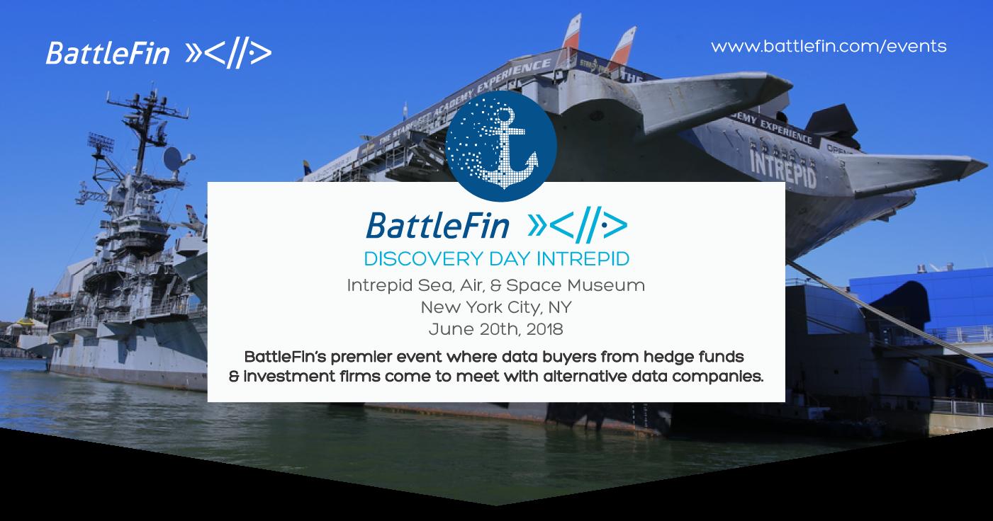 BattleFin-header_intrepid-2018-2-1.png