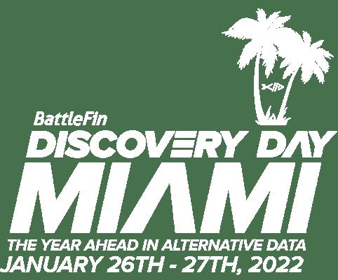 DD-MIA-2022-logo-white