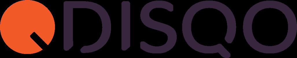 DISQO-logo