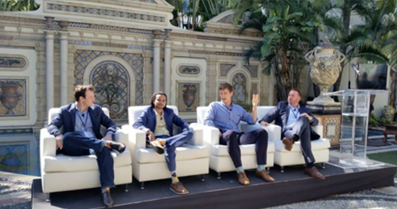 Data panel at Versace.jpg
