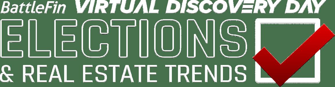 Election_RE_VDD_Logo