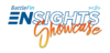 Ensights-Showcase-Logo_color