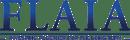 FLAIA-Logo-New-2019