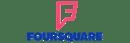 Foursquare-Logo-new_trans