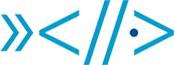battlefin fish logo