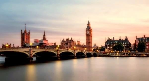 London-2019