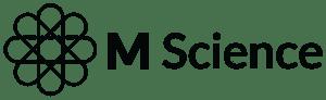 M Science_logo_CMYK - 740 px