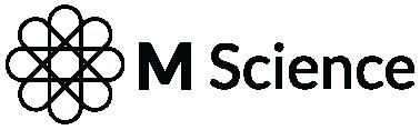M Science_logo_NEWLOGO