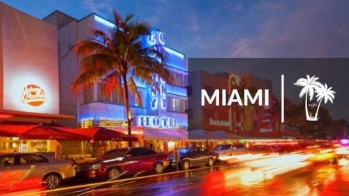Miami Event-607066-edited