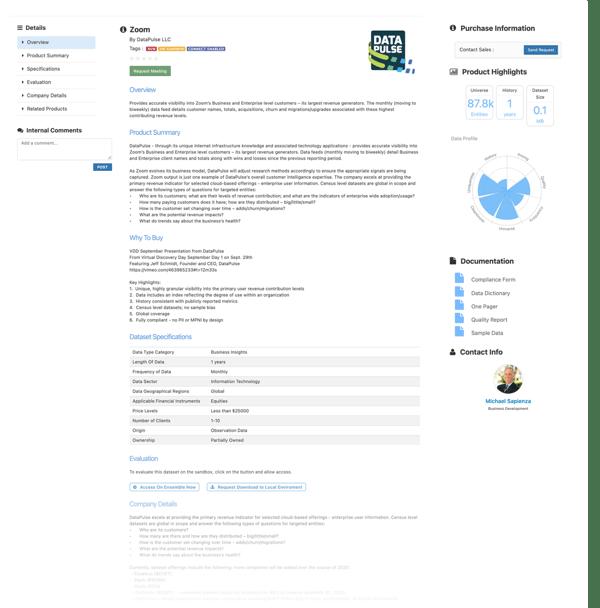 Product Profile_2021