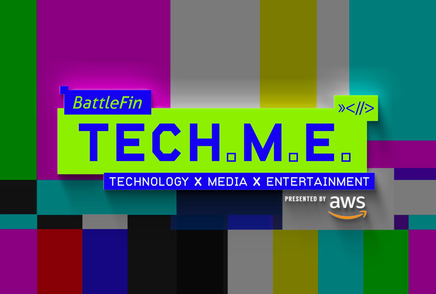 TechME_thumb