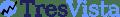 TresVista-Logo_Final_White-BG