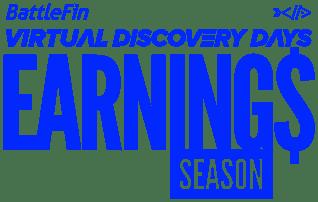 VDD-June-Earnings-Season-logo-blue