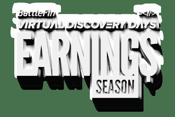 VDD-June-earnings-season-shadow_wht
