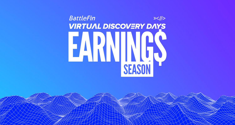VDD-September-Earnings-Season-1500x800