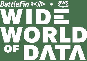 VDD-october-2021-wwod-logo-white