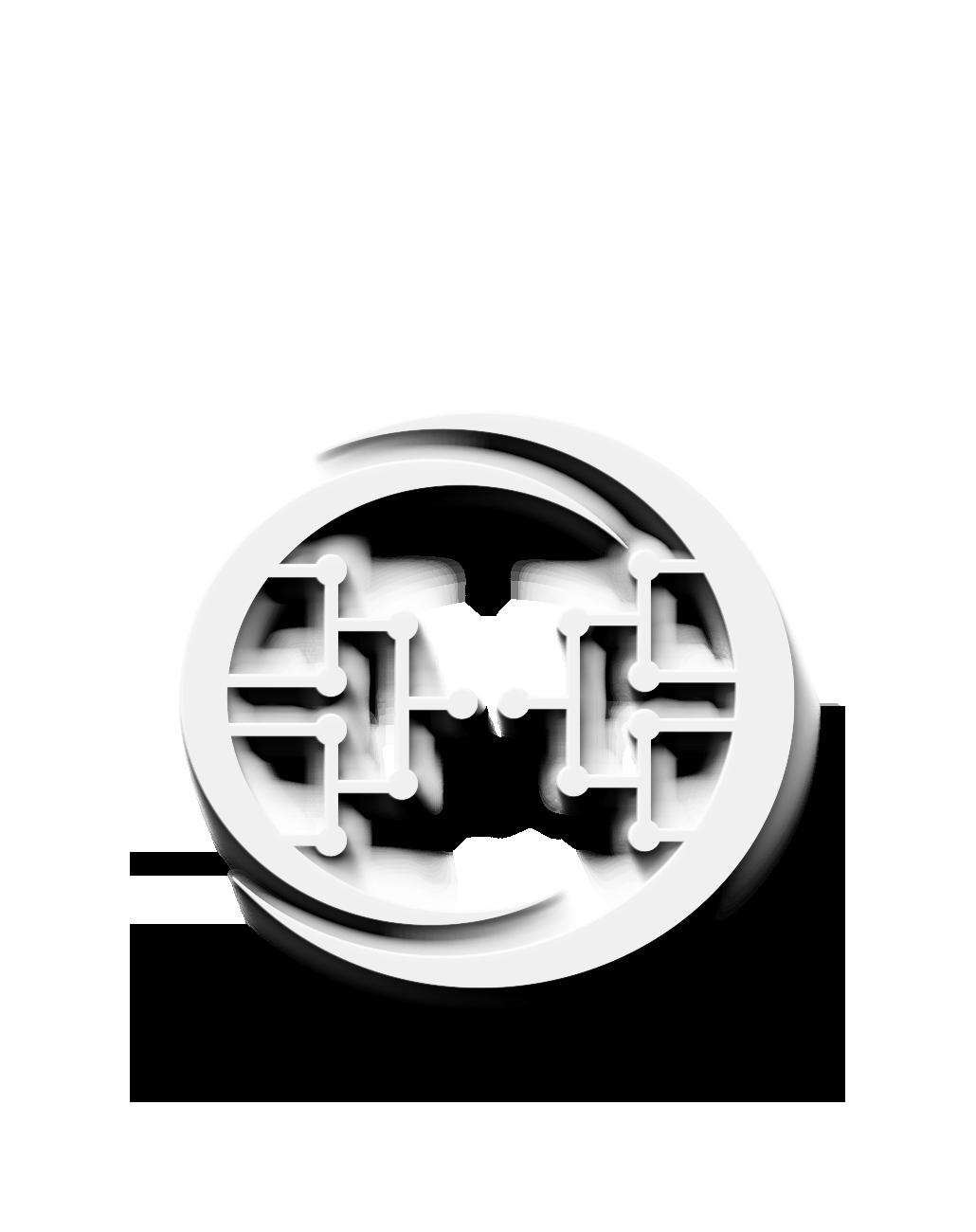 bdc-icon