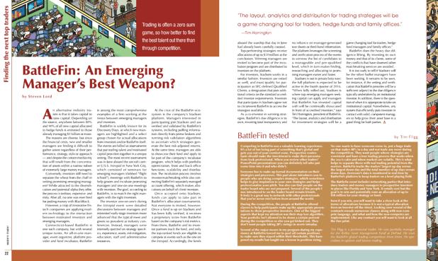 modern-trader-featured-article-battlefin.png