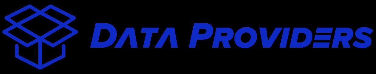 box-providers