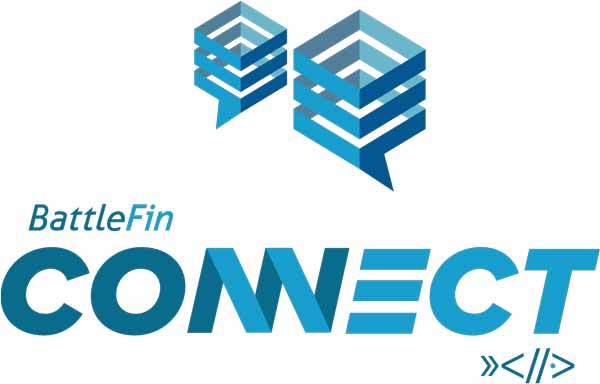 connectlogo_