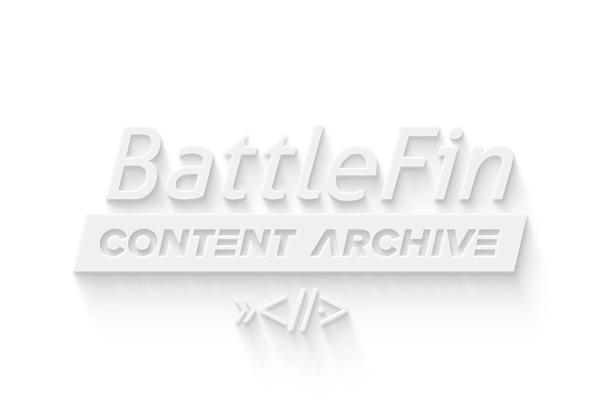 content-archive_header