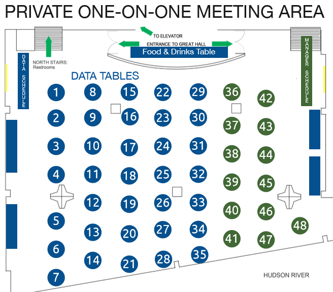 data one on one table layout-1.png