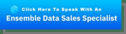data-sales-specialist