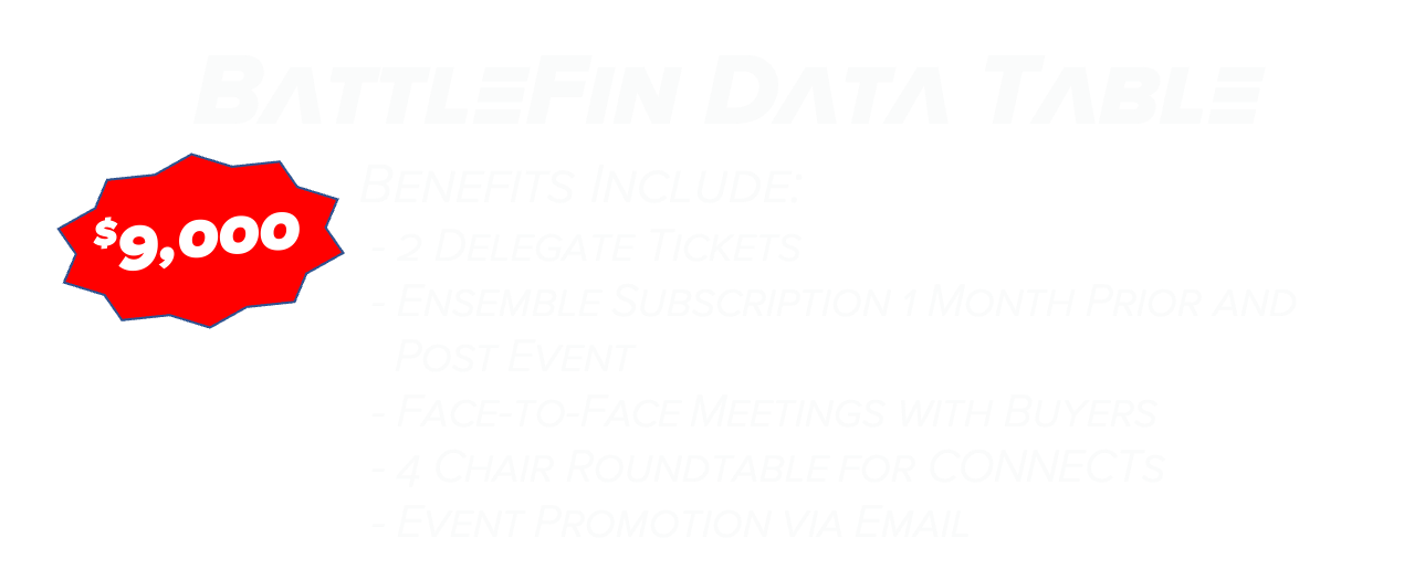 data-table-price-increase