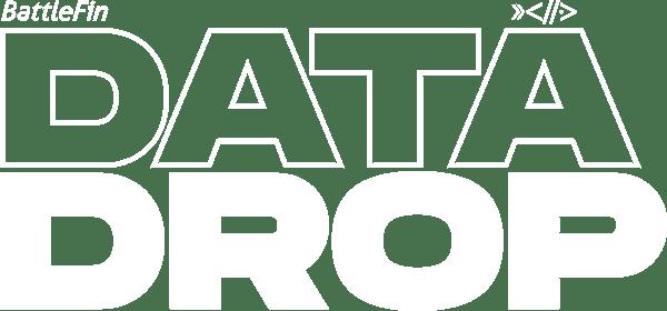 datadrop_logo_wht