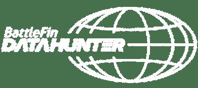 datahunter_wht-800