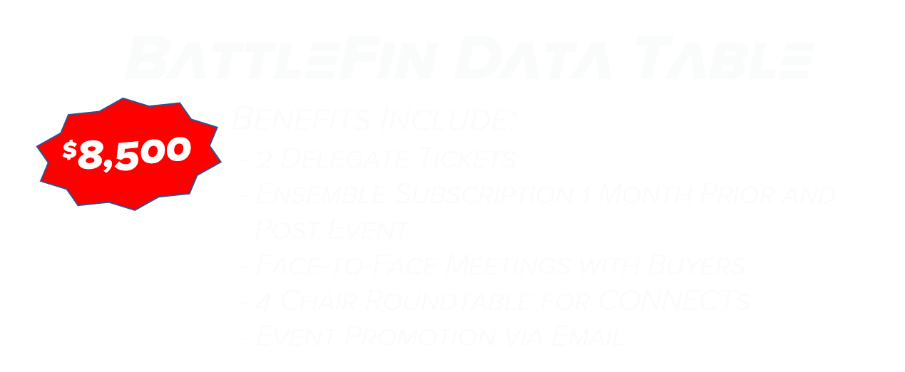 datatable-3