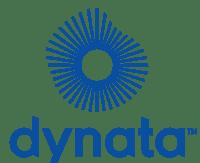 dynata logo@2x