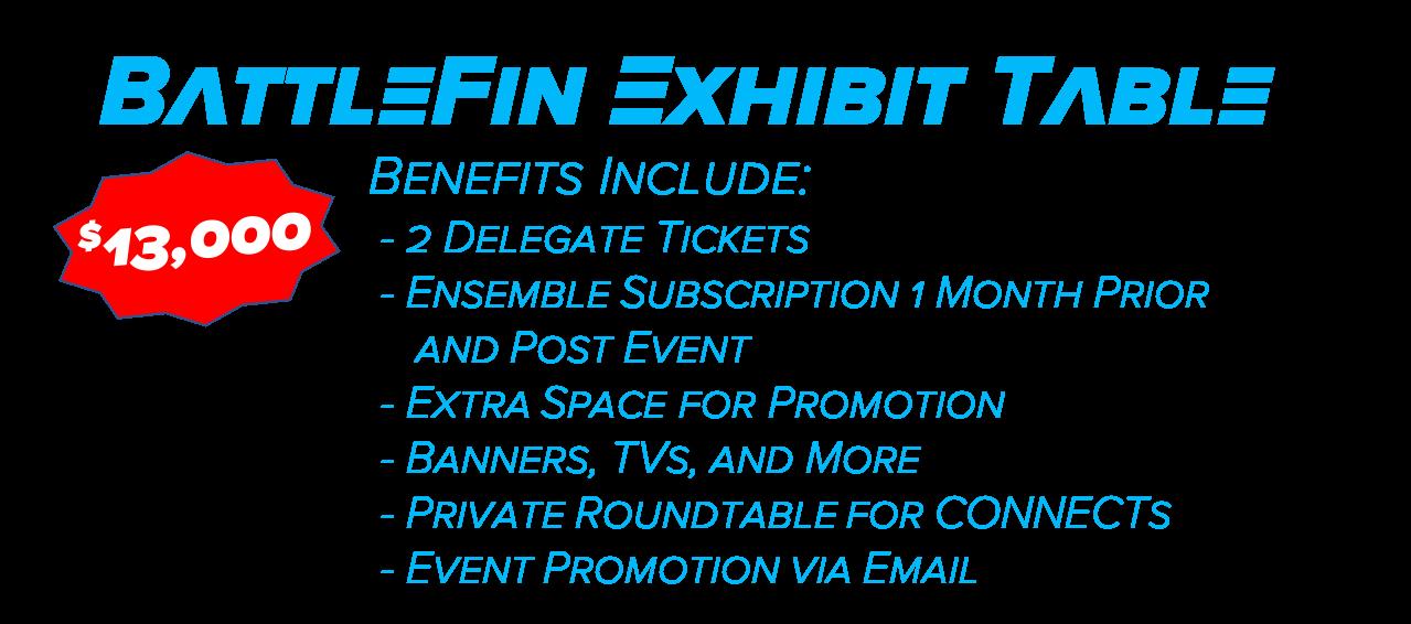 exhibit-table-price-increase