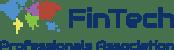 fintech_logo_print_cmyk