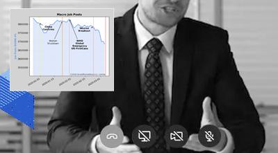 focused-webinar-content__left