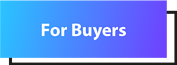 for-buyers-button