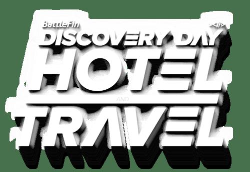 hotel-travel-