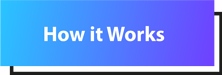 how-it-works-button-cta