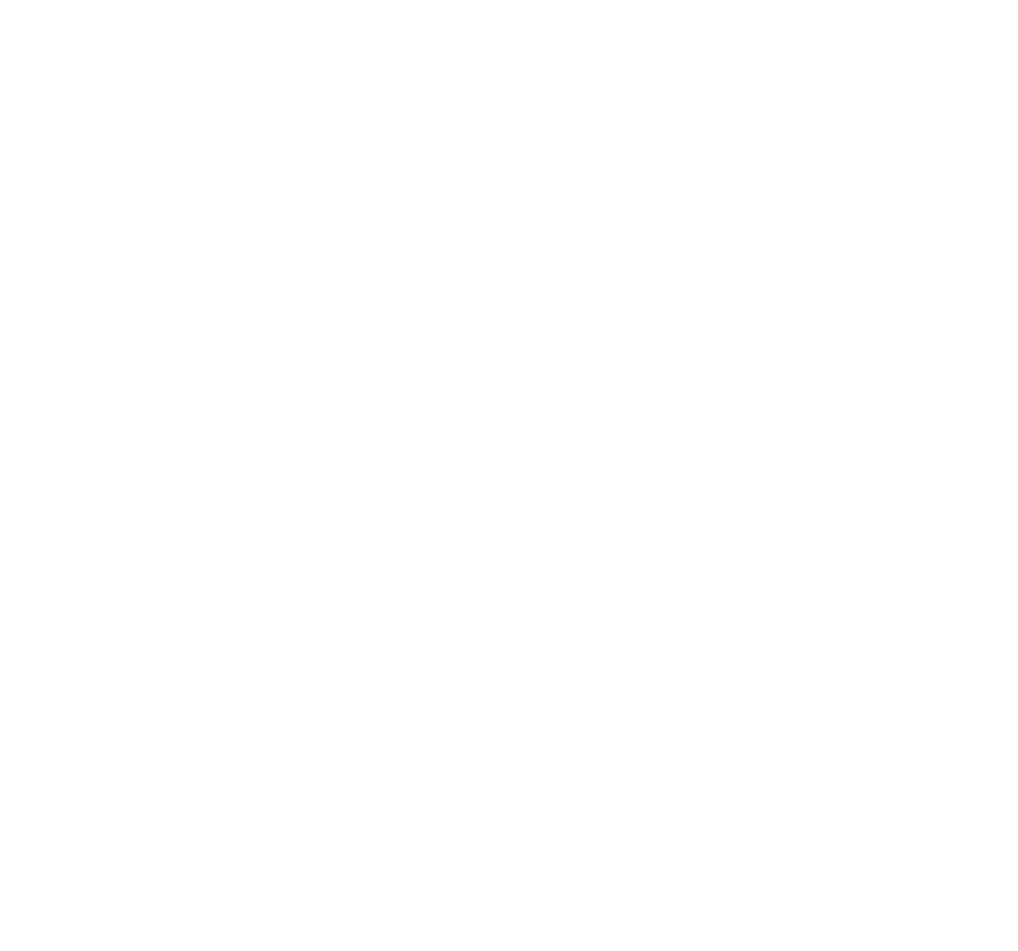 how-it-works-discovery-days-2019