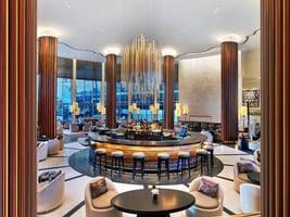 https___blogs-images.forbes.com_bridgetarsenault_files_2019_02_Nobu-Hotel-Miami-Beach-Lobby-Lounge-Wide-Shot-Day-Time-1200x900