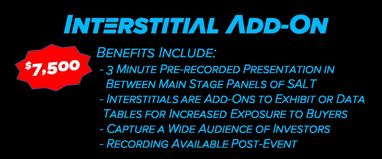 interstitial